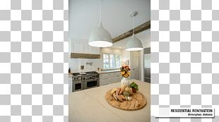 Interior Design Services Property Ceiling PNG