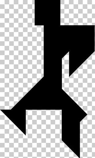 Jigsaw Puzzles Tangram Mathematical Game PNG