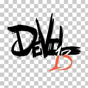 Logo Devil Art PNG