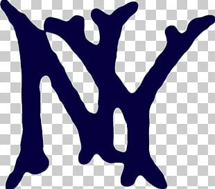 Logos And Uniforms Of The New York Yankees New York City American League East MLB World Series PNG