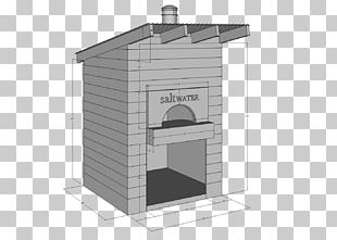 Masonry Oven Wood-fired Oven Hearth Better Homes And Gardens PNG