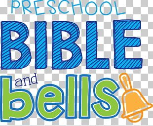Preschool Splash Logo Number Brand Child PNG