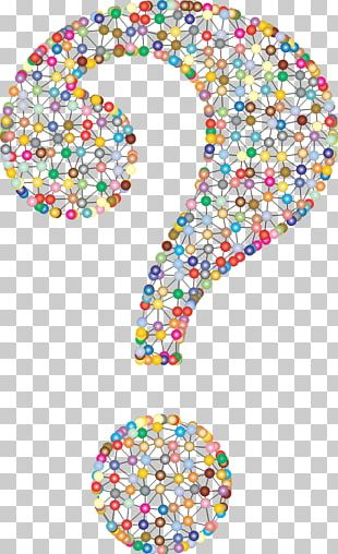 Question Mark Computer Icons Portable Network Graphics PNG