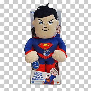 Super Friends Superman Batman DC Comics Superhero PNG