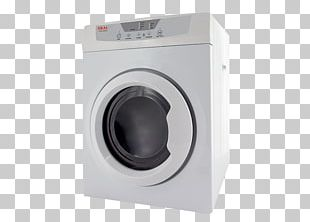 Washing Machines Clothes Dryer Laundry Drying Car PNG