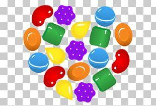 Candy Crush Saga Candy Crush Soda Saga King Cotton Candy PNG
