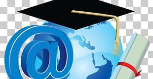 Distance Education Course Jamshedpur School PNG