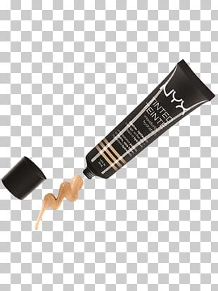 NYX Cosmetics Foundation Laura Mercier Tinted Moisturizer PNG