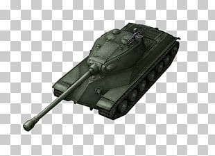 World Of Tanks Blitz United States T32 Heavy Tank PNG