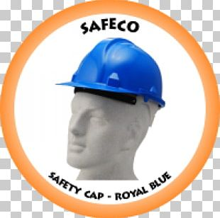 Hard Hats Cap Personal Protective Equipment Clothing PNG
