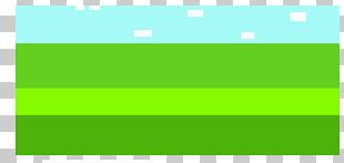 Rectangle Green Yellow Area PNG