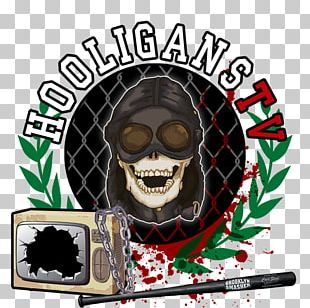 YouTube Hooliganism Television Show Ultras PNG