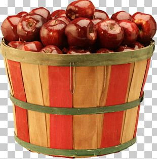 Apple Pie Apple Cider Caramel Apple PNG