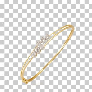 Bangle Jewellery Bracelet Diamond Ring PNG