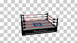 Boxing Rings Wrestling Ring Professional Wrestling Portable Network Graphics PNG