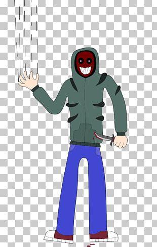 Costume Cartoon Character Boy PNG