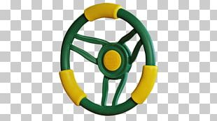 Outdoor Playset Motor Vehicle Steering Wheels Backyard Discovery Tucson Cedar Swing Set Backyard Discovery Safari PNG