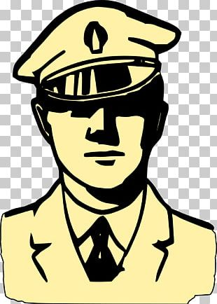 Police Officer Police Station Arrest PNG