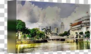 Property Stock Photography Water City PNG