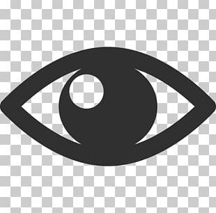 Symbol Black Logo PNG