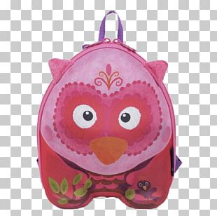 Backpack Trolley Suitcase Bag Child PNG