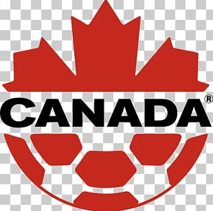 Canada Men's National Soccer Team Canada Women's National Soccer Team FC Schalke 04 Montreal Impact PNG