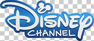 Disney Channel Logo The Walt Disney Company Television Channel Television Show PNG
