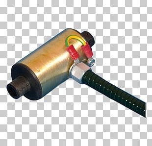 Nozzle Meech International Ltd Manufacturing Price PNG