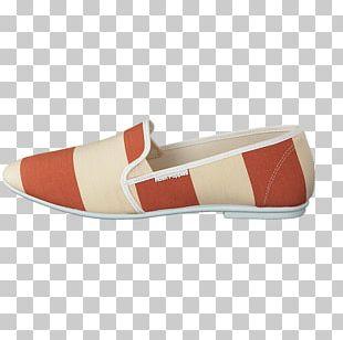 Slip-on Shoe Shoe Shop Matalat Hush Puppies PNG