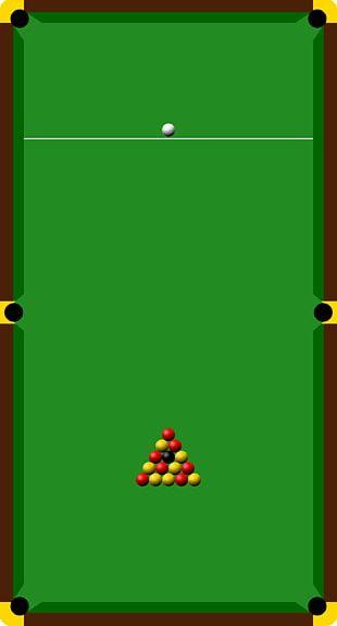 Billiard Tables Snooker Billiards Pool PNG
