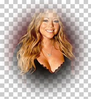 Mariah Carey Singer-songwriter Actor Celebrity PNG