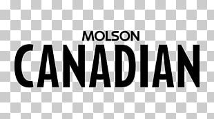 Molson Brewery Beer Lager Blue Moon Molson Canadian PNG