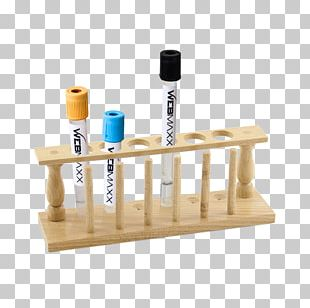 Test Tubes Test Tube Rack Test Tube Holder Laboratory Glass PNG
