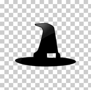 Witch Hat Baseball Cap Square Academic Cap PNG