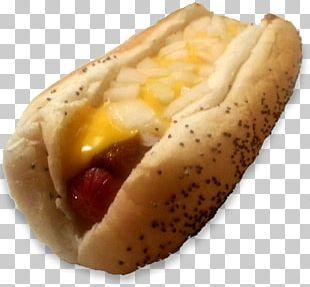 Coney Island Hot Dog Chili Dog Chicago-style Hot Dog Cheese Dog PNG