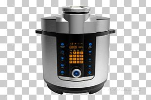 Pressure Cooking Slow Cookers Vaše Dedra Cratiță PNG