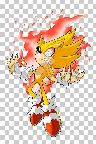 Sonic The Hedgehog Super Sonic Amy Rose Video Game Silver The Hedgehog PNG