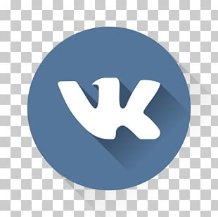 VKontakte Computer Icons Social Networking Service PNG