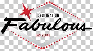 Welcome To Fabulous Las Vegas Sign Font Logo Sort PNG