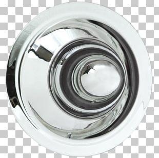 Car Center Cap Hubcap Ford Motor Company Wheel PNG