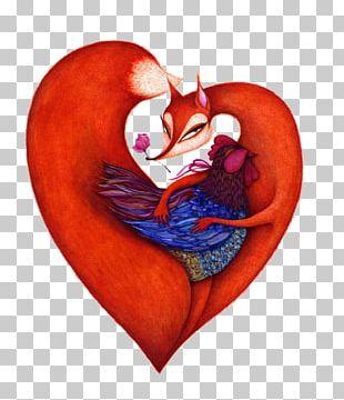 Illustrator Art Drawing Love Illustration PNG