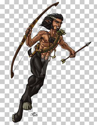 Mythology The Woman Warrior Cartoon Legendary Creature PNG
