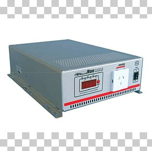 Power Inverters Electronic Component Power Converters Electronics Electric Power PNG
