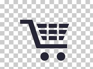 Purchasing Shopping Icon PNG
