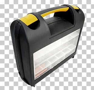 Toolbox Icon PNG