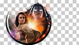 Magic: The Gathering Jace Beleren Planeswalker Donnie Darko Liliana Vess PNG