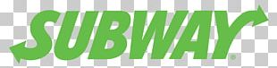 Subway Logo Fast Food Restaurant Chipotle Mexican Grill PNG
