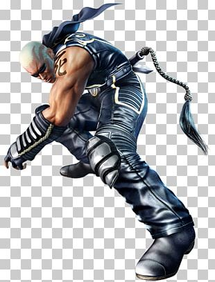 Tekken 6 Tekken 5: Dark Resurrection Tekken Tag Tournament Street Fighter X Tekken PNG
