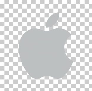 Apple Logo Encapsulated PostScript PNG