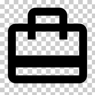 Computer Icons Gift Card Material Design PNG